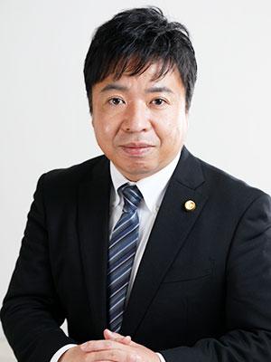 鈴木 孝弘